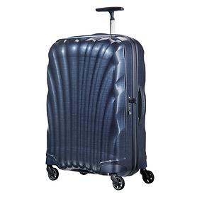 samsonite-cosmolite-75-cm-trolley-midnight-blue-4-rollen