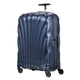 samsonite-cosmolite-81-cm-trolley-midnight-blue-4-rollen