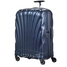 samsonite-cosmolite-86-cm-trolley-midnight-blue-4-rollen