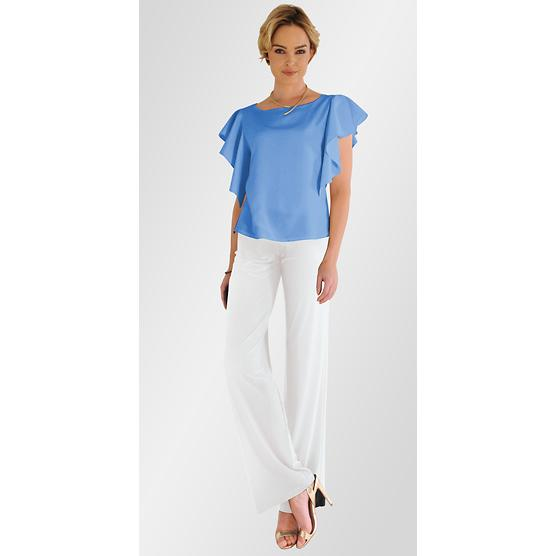 Fashion Outfit: Elegant 1016