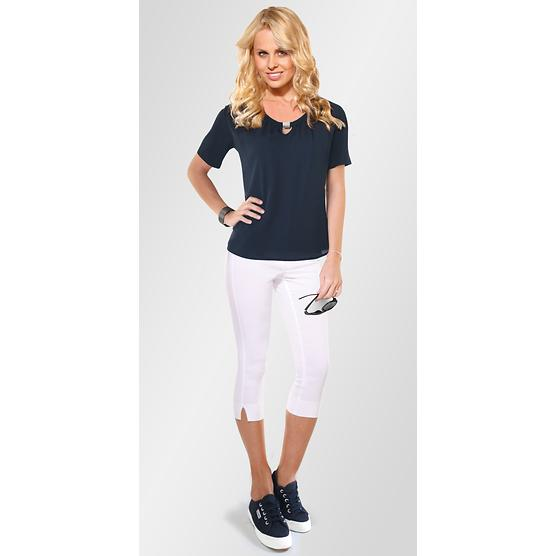 Fashion Outfit: Sportiv 1017