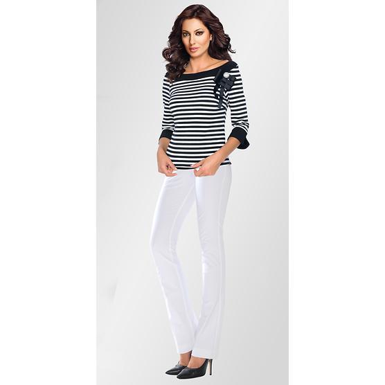 Fashion Outfit: Maritim 1018