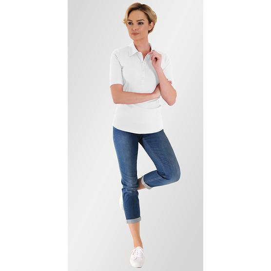 Fashion Outfit: Sportiv 1019