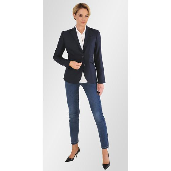 Fashion Outfit: Business 1021
