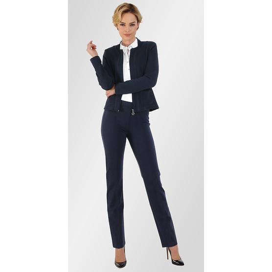 Fashion Outfit: Business 1022