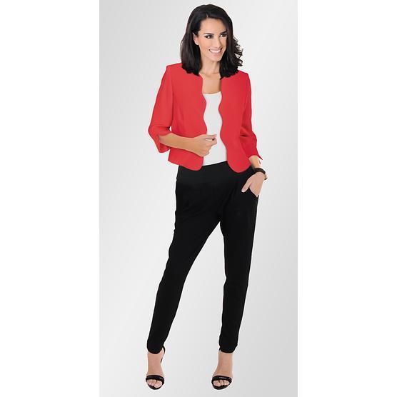 Fashion Outfit: Elegant 1030