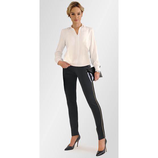 Fashion Outfit: Elegant 1032