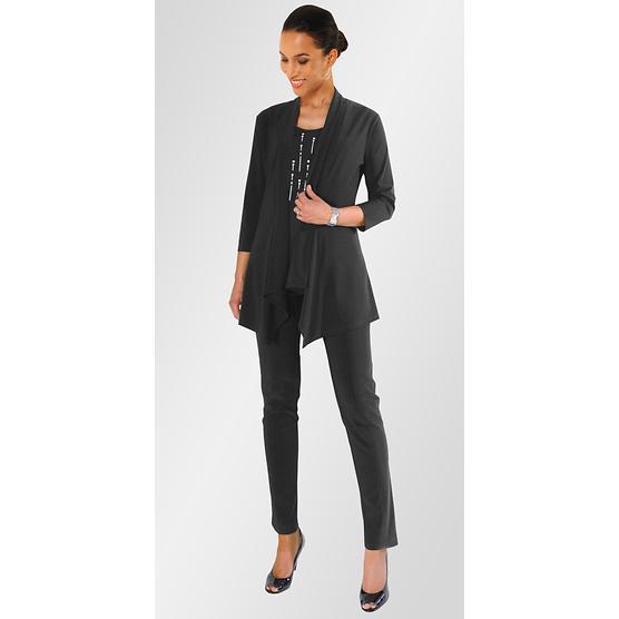 Fashion Outfit: Elegant 1033