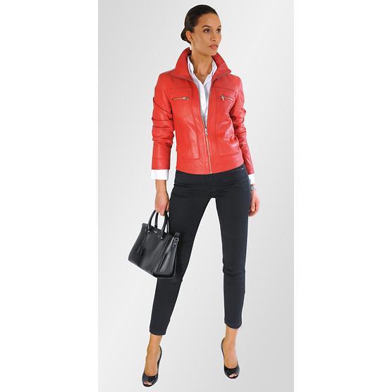 Fashion Outfit: Sportiv 1041