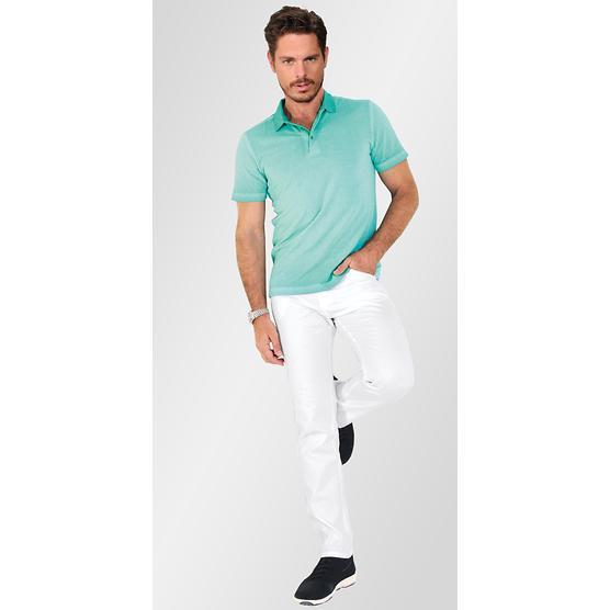 Fashion Outfit: Sportiv 3007