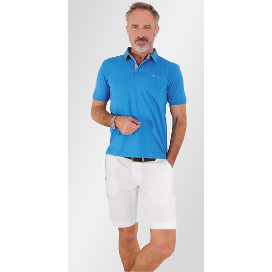 Fashion Outfit: Sportiv 3009