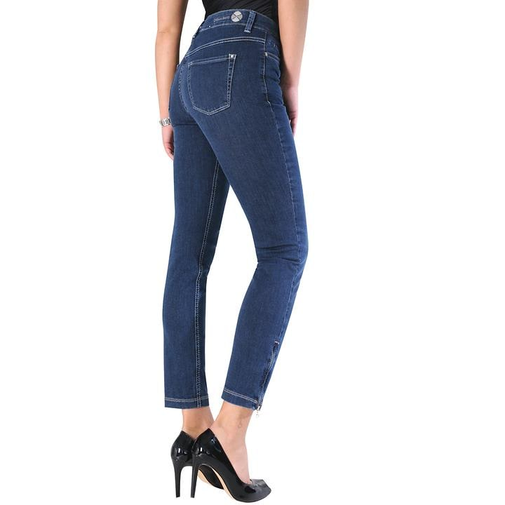 7/8-Jeans Dream Chic