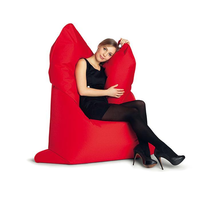 Rot Sitzsaecke Online Kaufen Möbel Suchmaschine Ladendirektde