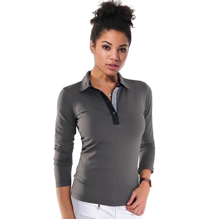 Langarm-Shirt Meryl