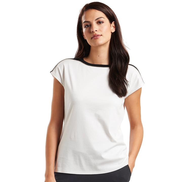 Shirt Sporty