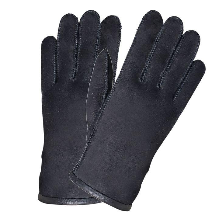 Handschuhe Len