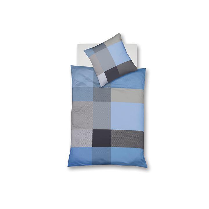 Blau Biber Bettwäsche Garnituren Online Kaufen Möbel Suchmaschine