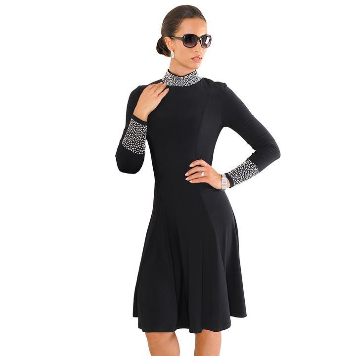 Kleid Aurelia
