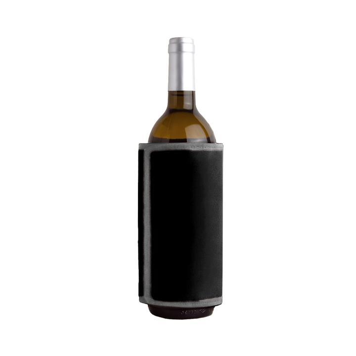 Kühlmanschette Quickcool, schwarz