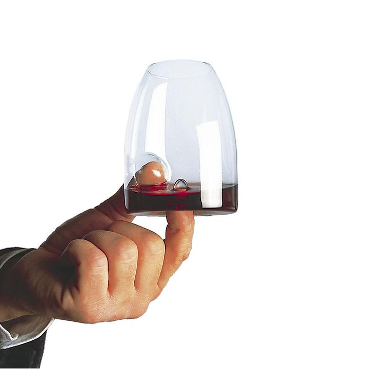 Degustationsglas Taster von Peugeot
