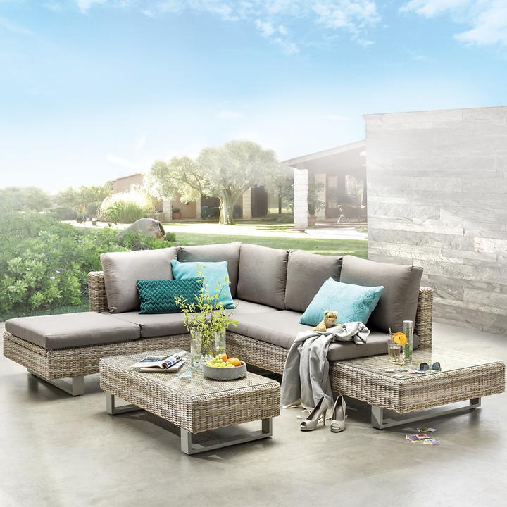 Lounge-Set Laos