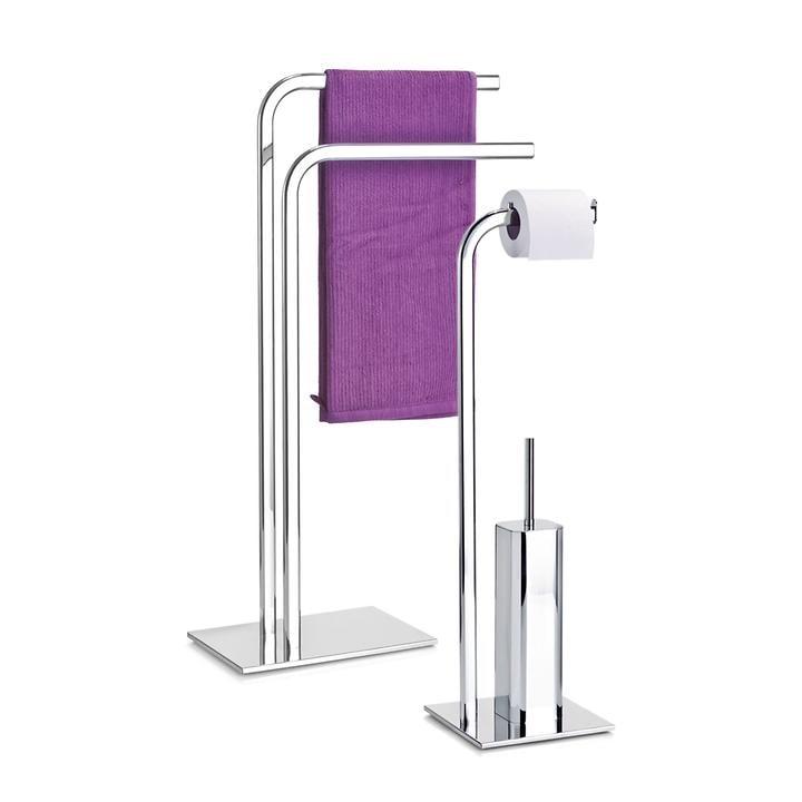 Handtuchhalter & WC Garnitur Bolano