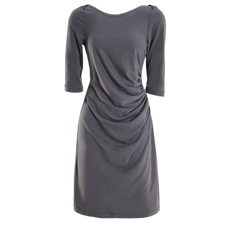 Kleid Althea Gr. 40