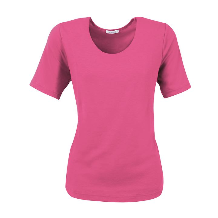 Shirt Paris pink, Gr. 38