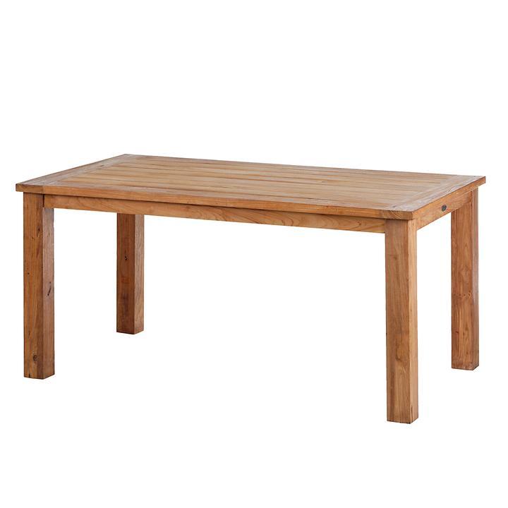 Tisch Belmont
