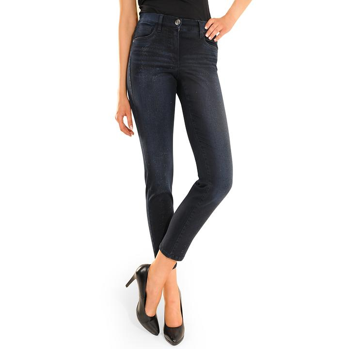 Jeans Gr. 46 Lucy