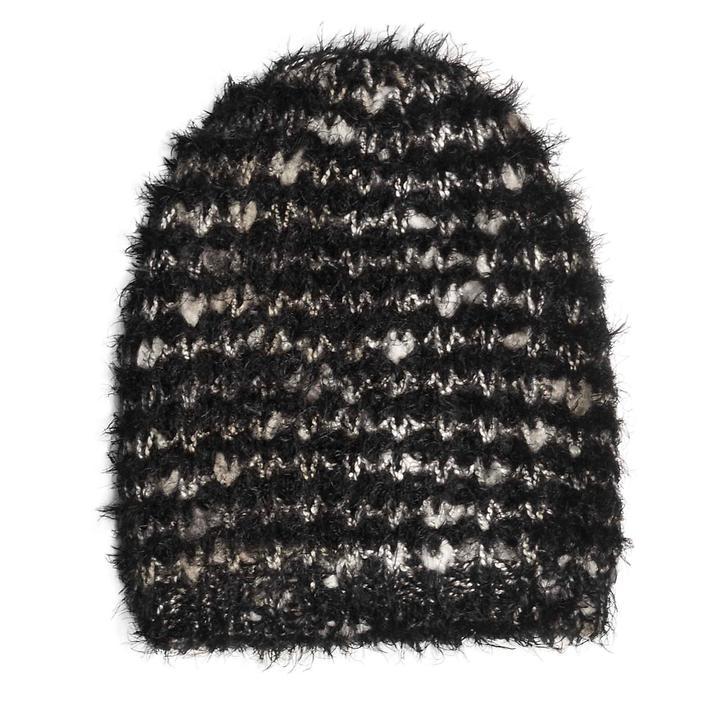 Mütze Kaya