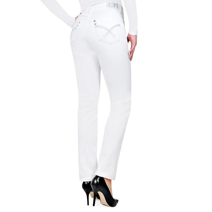 Jeans Naja W36/L32