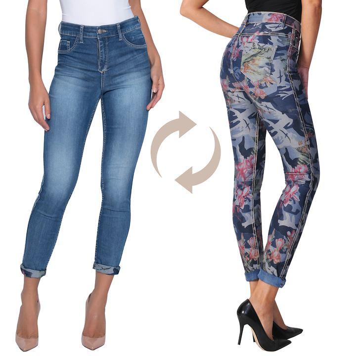 Jeans Luna
