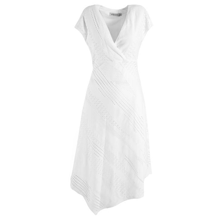 Kleid Samsari Gr. 46