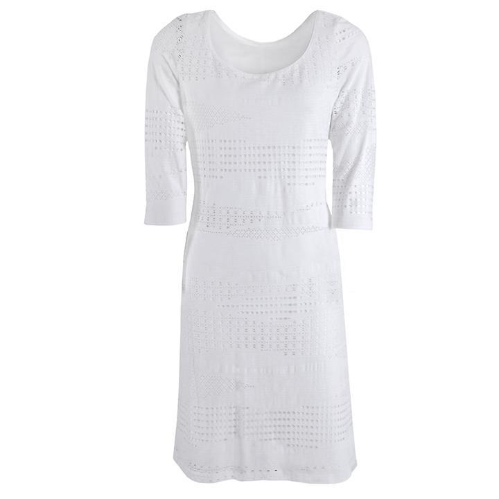 Kleid Sangha Gr. 34