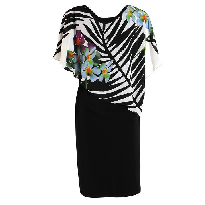 Kleid Indira Gr. 44
