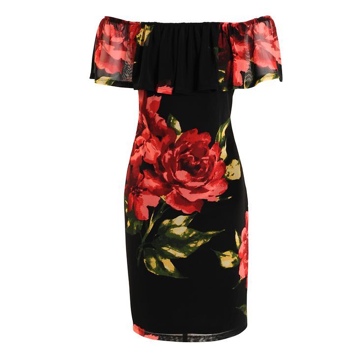 Kleid Rita Gr. 38