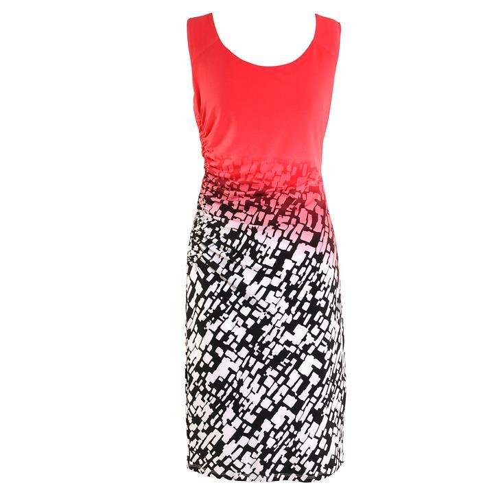 Kleid Rachel Gr. 46