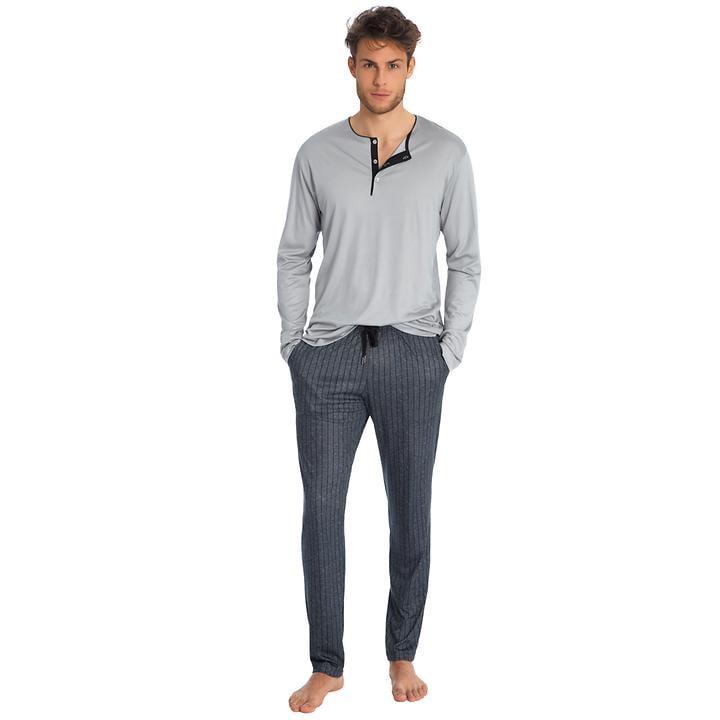 Pyjama Elay