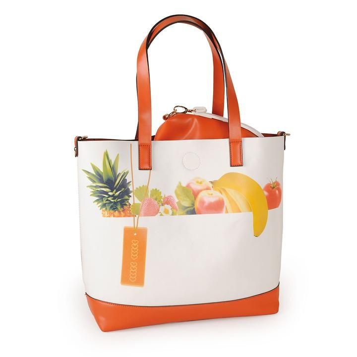 Shopper Summer von Otto Kern