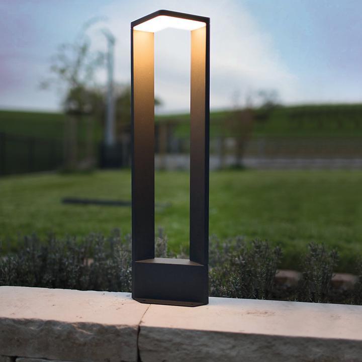 LED-Leuchtenserie Bonita