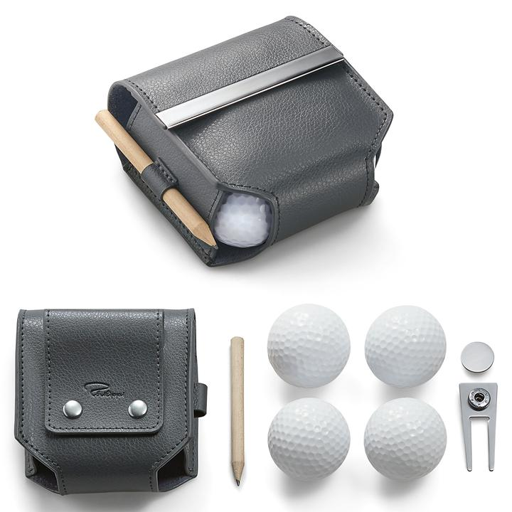 Golfset Alegro