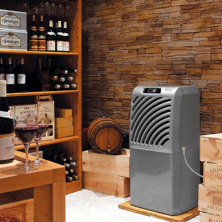 Wine Master WINE SP100, Leitung 4,5 m