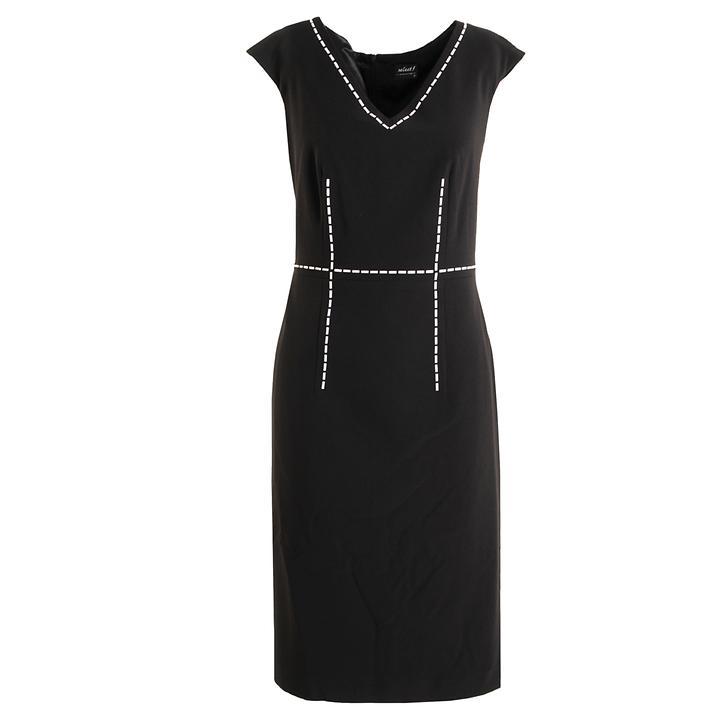 Kleid Mara Gr. 44