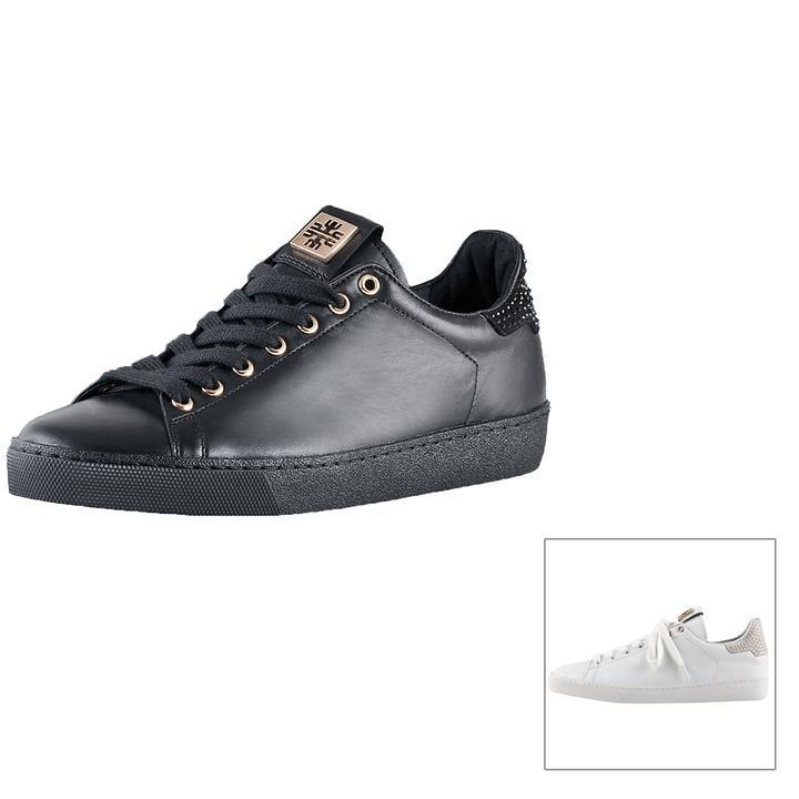 Sneaker Glammy