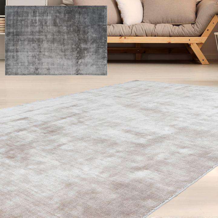 Teppich Nauro