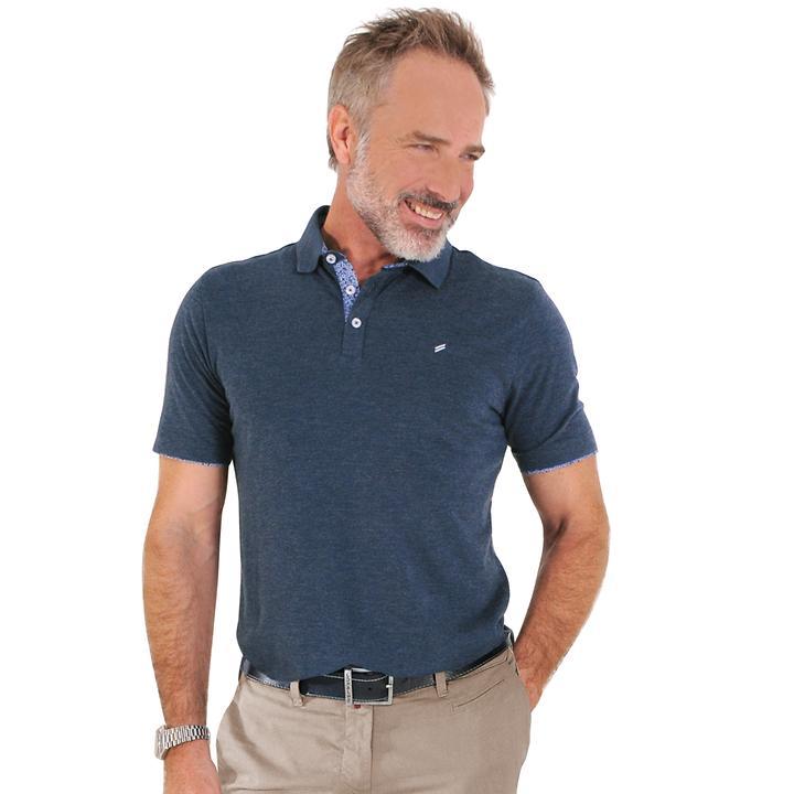 Polo-Shirt Lucas