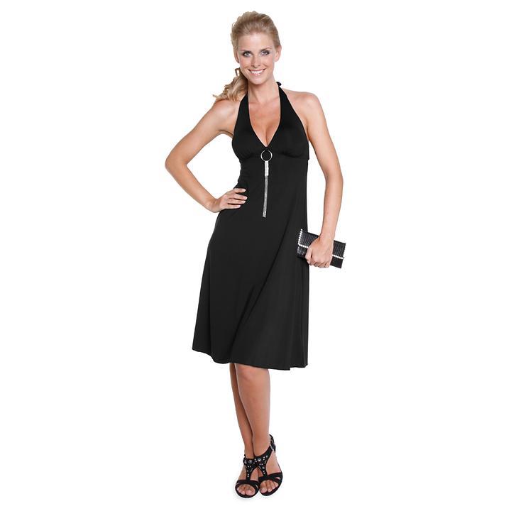 Strandkleid Coco | Bekleidung > Kleider > Strandkleider | Opera