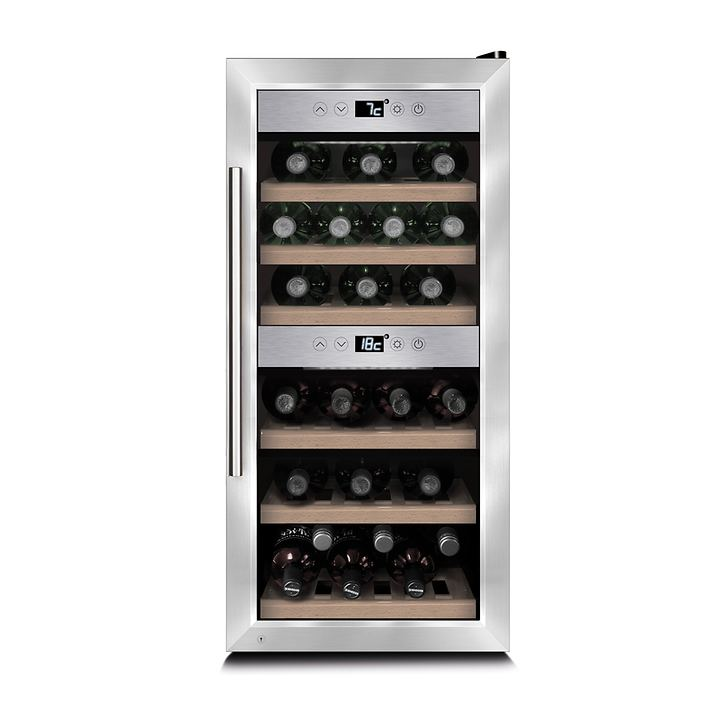 Weintemperierschrank Wine Comfort 24
