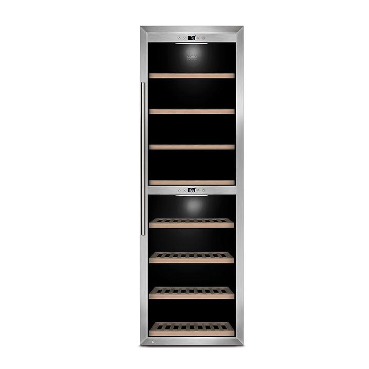 Weinkühlschrank WineComfort 1800 Smart mit App, für 180 Fl.